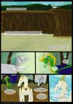A Dream of Illusion - page 99