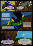 A Dream of Illusion - page 121