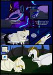 A Dream of Illusion - page 129