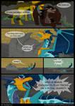 PL: Encounter - page 3