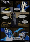 PL: Old Scars - page 19