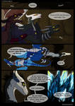 PL: Old Scars - page 20
