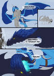 PL: The Hunt - page 4