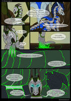 PL: Old Scars - page 29 by RusCSI