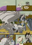 PL: Birds - page 1