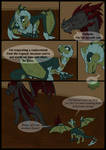 PL: The Final Lesson - page 3