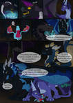 PL: Ch.3 Facing reality - page 31