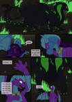 PL: Ch.3 Facing reality - page 33