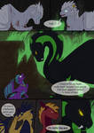 PL: Ch.3 Facing reality - page 34