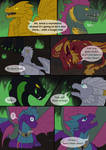 PL: Ch.3 Facing reality - page 36