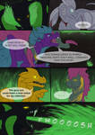 PL: Ch.3 Facing reality - page 37