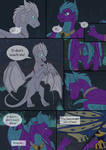 PL: Ch.3 Facing reality - page 42