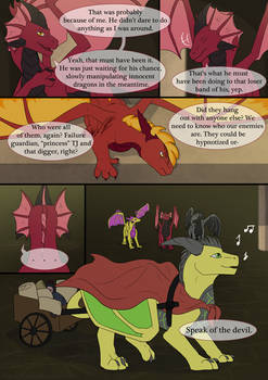 PL: Ch.4 End of the Tunnel - page 7