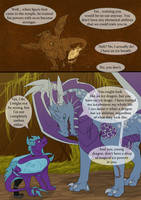 PL: Ch.4 End of the Tunnel - page 39