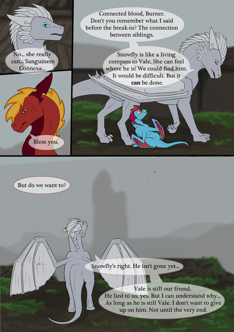 PL: Ch.4 End of the Tunnel - page 55 by RusCSI on DeviantArt