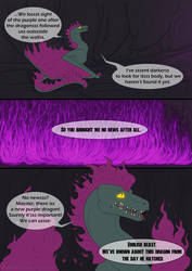 PL: Ch.5 Courage of the cowardly dragon - page 4