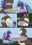 PL: Ch.5 Courage of the cowardly dragon - page 20