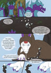 PL: Ch.5 Courage of the cowardly dragon - page 24
