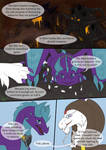 PL: Ch.5 Courage of the cowardly dragon - page 25