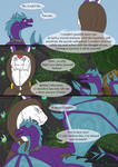PL: Ch.5 Courage of the cowardly dragon - page 26