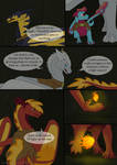 PL: Ch.5 Courage of the cowardly dragon - page 32