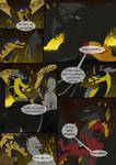 PL: Ch.5 Courage of the cowardly dragon - page 57