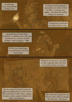 PL: Ch.6 The Isle - page 34