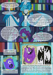 PL: Ch.6 The Isle - page 35
