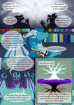 PL: Ch.6 The Isle - page 36