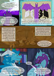PL: Ch.6 The Isle - page 37