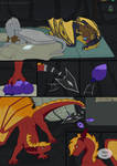 PL: Ch.6 The Isle - page 43 by RusCSI