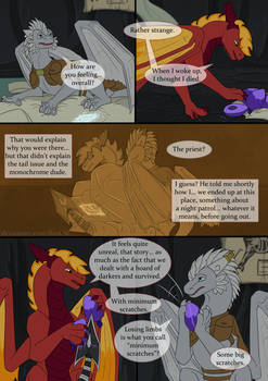 PL: Ch.6 The Isle - page 44