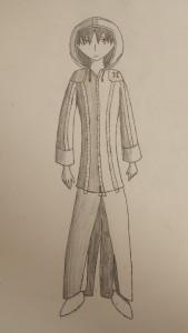 anime-matt's Profile Picture