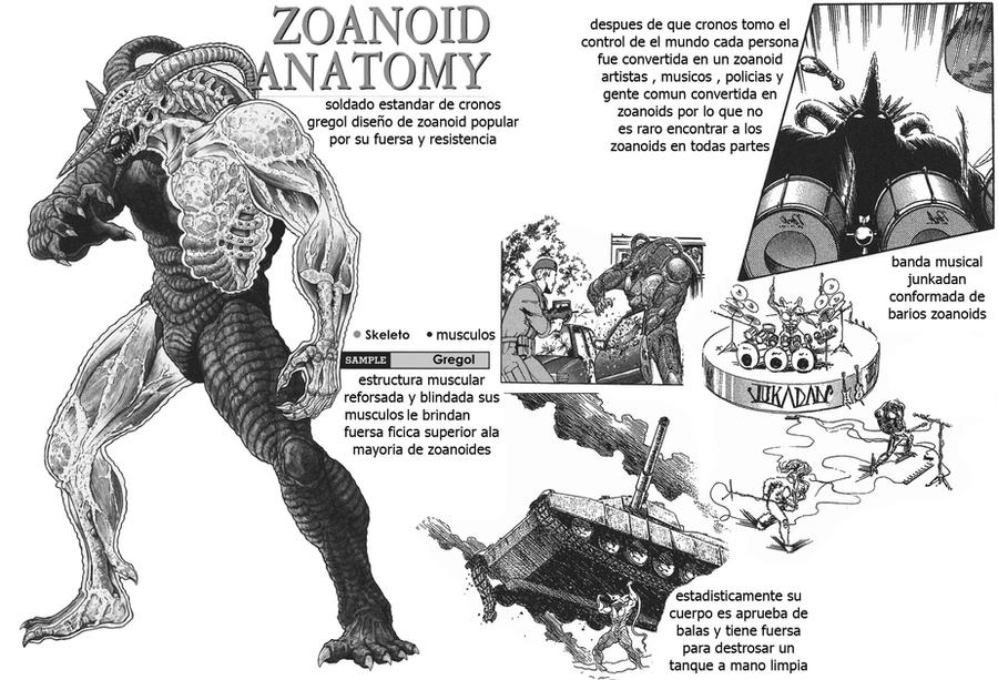 zoanoid_gregol_by_alkan009-d518pg9.png