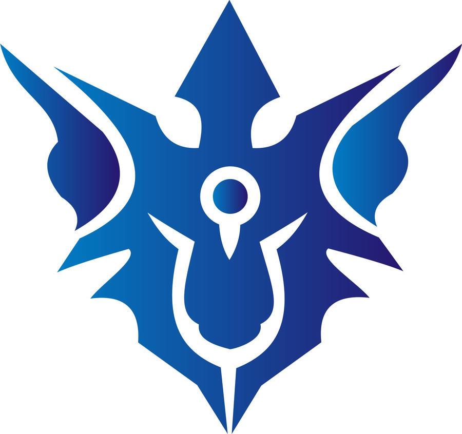 The Knight Guard Ronan_dragon_knight_symbol_by_mizj