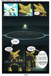 Pokemon World Guardian - Page 7