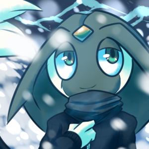 Sol-Lar-Bink's Profile Picture