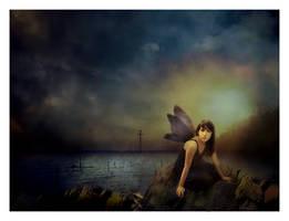 Vianna by nine9nine9