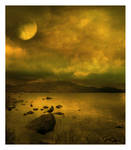 Moon River by nine9nine9