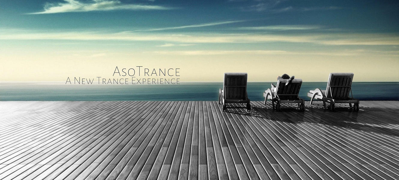 Asotrance by johnitmaster