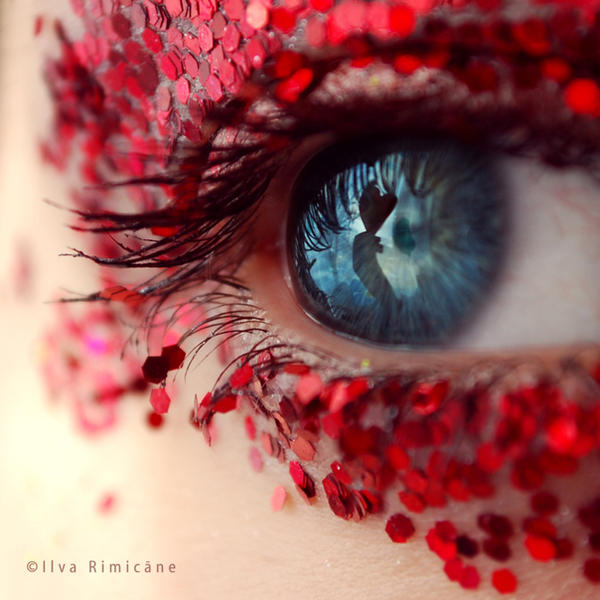 Eyes - Page 9 Reflection_by_ilva_R