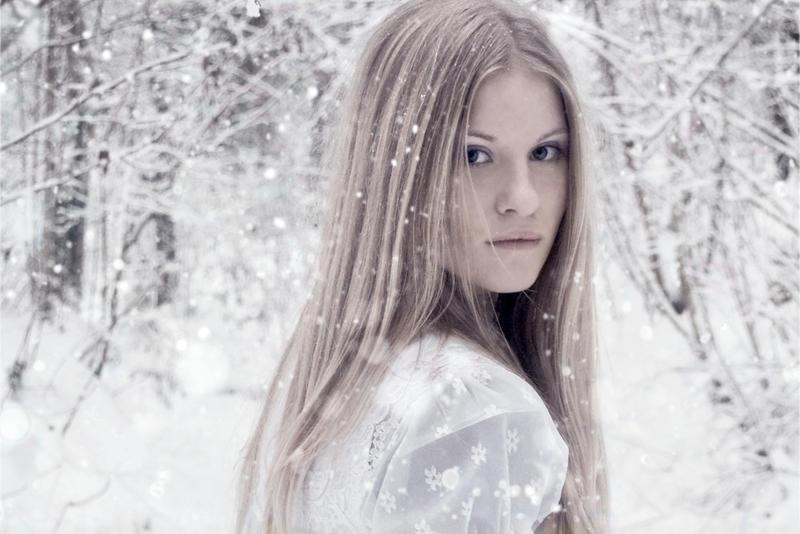 Αποτέλεσμα εικόνας για идеи для фотосессии зимой