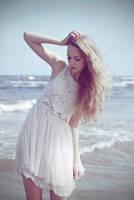 Serenity by iilva