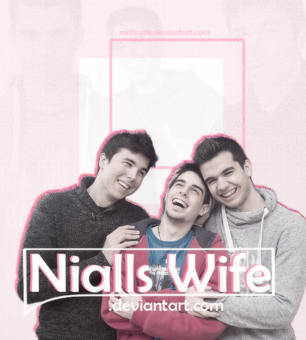 NiallsWife's Profile Picture