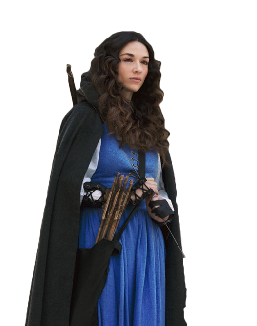 Crystal Reed Png By Witchoria On Deviantart