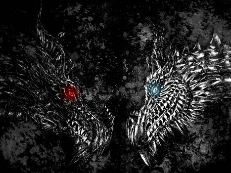Dovah Brothers
