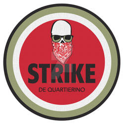 Strike de Quartierino
