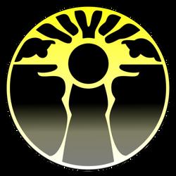 GLYPHS - Sunlight