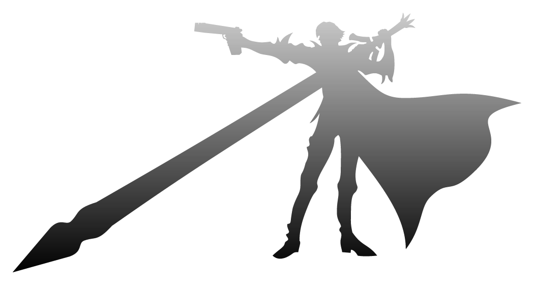 Anime Id Sword Art Online Sao S2 Episode 15