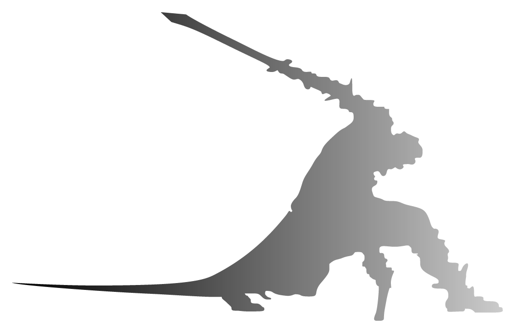 logo devil may cry 3 by convalise on deviantart